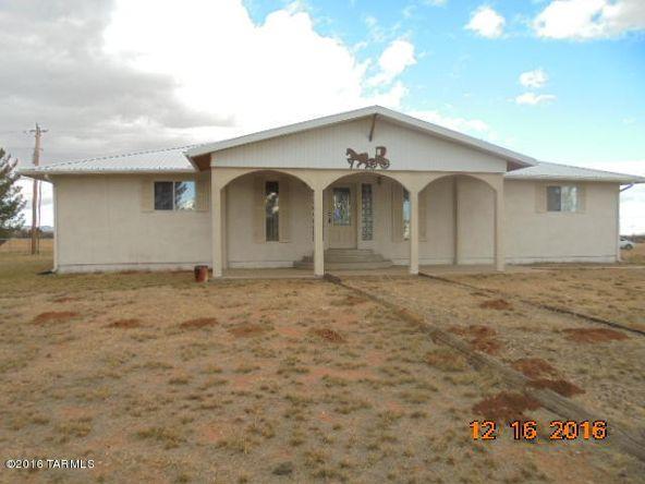 3262 N. Druzellas, Cochise, AZ 85606 Photo 2