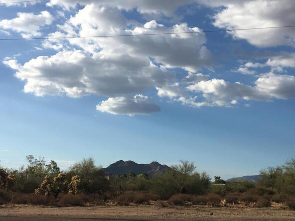 3040x N. Scottsdale Rd., Scottsdale, AZ 85262 Photo 7