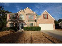 Home for sale: 6008 Red Top Loop, Fairburn, GA 30213