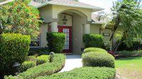Home for sale: 1401 S.W. 4th Pl., Cape Coral, FL 33991