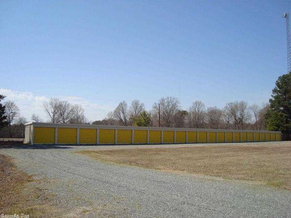 6300 Block W. 13th, Pine Bluff, AR 71603 Photo 1