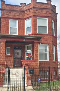 Home for sale: 202 North Leclaire Avenue, Chicago, IL 60644