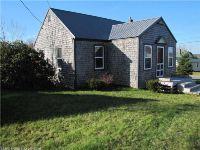 Home for sale: 2 Dresner St., Eastport, ME 04631