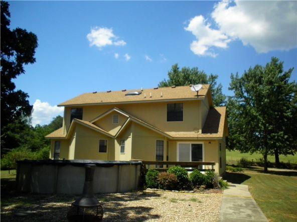 246 Davis Rd., Booneville, AR 72927 Photo 5