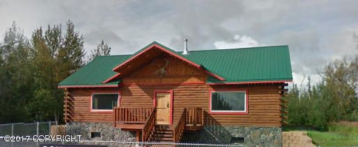 5401 E. Mayflower Ln., Wasilla, AK 99654 Photo 5
