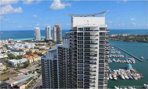 400 Alton Rd. # 1104, Miami Beach, FL 33139 Photo 4