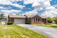 Home for sale: 412 Plumtree Dr., Berea, KY 40403