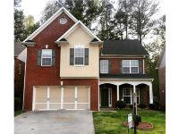 Home for sale: 3255 Landingview Ct., Lilburn, GA 30047