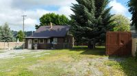 Home for sale: 101 E. First St., Smelterville, ID 83868