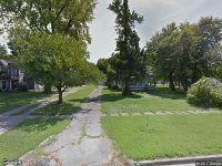 Home for sale: East Maple Stre, Columbus, KS 66725