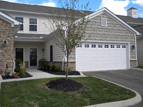 5670 Niagara Reserve Way, Westerville, OH 43081 Photo 6