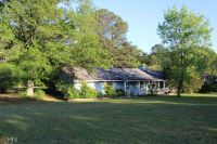 Home for sale: 550 Old Greenville, Fayetteville, GA 30215