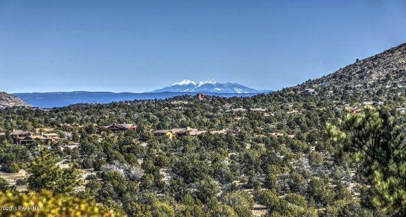 14020 N. Signal Hill Rd., Prescott, AZ 86305 Photo 29