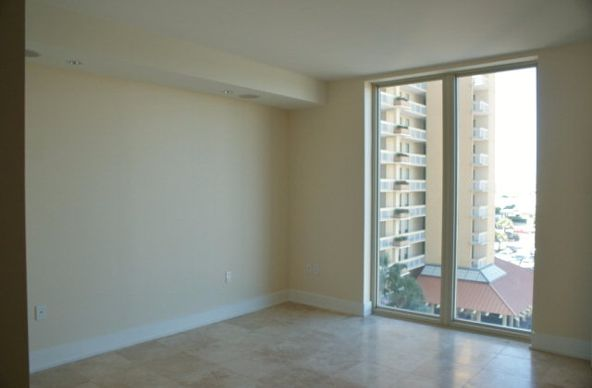 25040 Perdido Beach Blvd., Orange Beach, AL 36561 Photo 34
