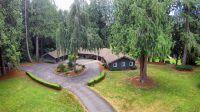 Home for sale: 18888 N.E. 116th St., Redmond, WA 98052
