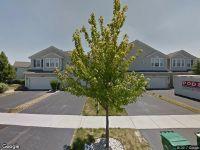 Home for sale: Newcastle, Lockport, IL 60441