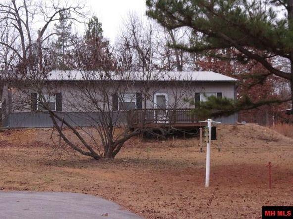 112 Thunderbird Ln., Mountain Home, AR 72653 Photo 1