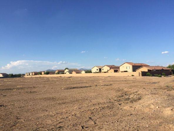 1014 E. Combs Rd., San Tan Valley, AZ 85140 Photo 22