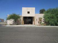 Home for sale: 11593 S. Fortuna Rd., Yuma, AZ 85367