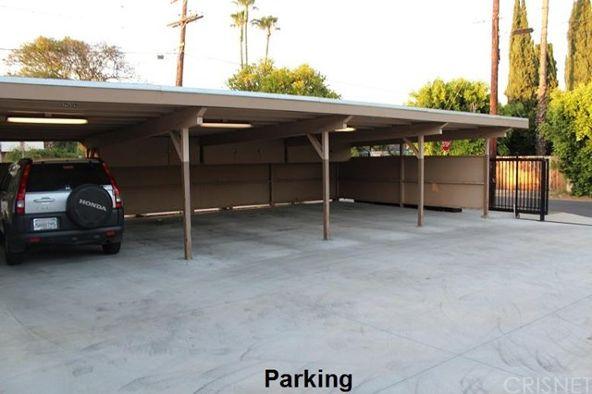 14200 Burbank Blvd., Sherman Oaks, CA 91401 Photo 4