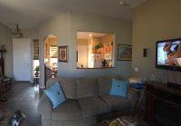 Home for sale: 844 W. Azure Dr., Camp Verde, AZ 86322