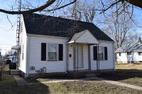 Home for sale: 2113 S. Beacon, Muncie, IN 47302