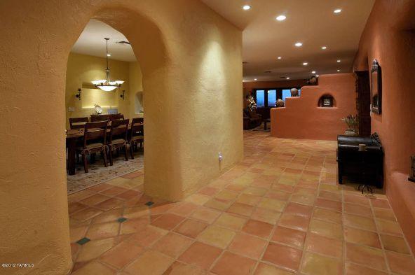 4235 W. Calle Uno, Green Valley, AZ 85622 Photo 18