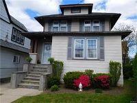 Home for sale: 45 Glen Rd., Eastchester, NY 10709