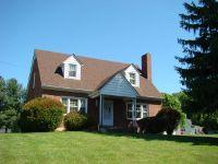 Home for sale: 330 Dogwood Dr., Wytheville, VA 24382