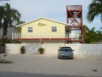 Home for sale: Pirates, Little Torch Key, FL 33042