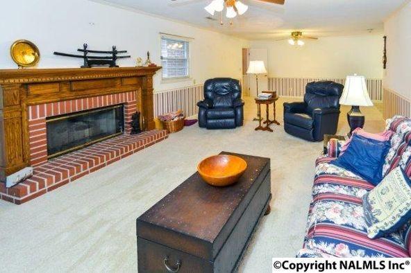 1704 Summerlane, Decatur, AL 35601 Photo 6