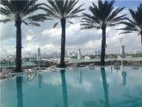 Home for sale: 450 Alton Rd. # 1406, Miami Beach, FL 33139