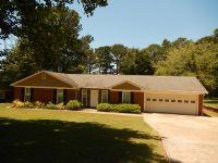 Home for sale: 8049 Cooper Creek Rd., Columbus, GA 31909