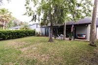 Home for sale: 112 Bermuda Ct., Ponte Vedra Beach, FL 32082