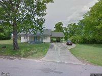 Home for sale: Pine, Tuscaloosa, AL 35401