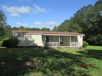Home for sale: 7425 Union Rd., Hahira, GA 31632