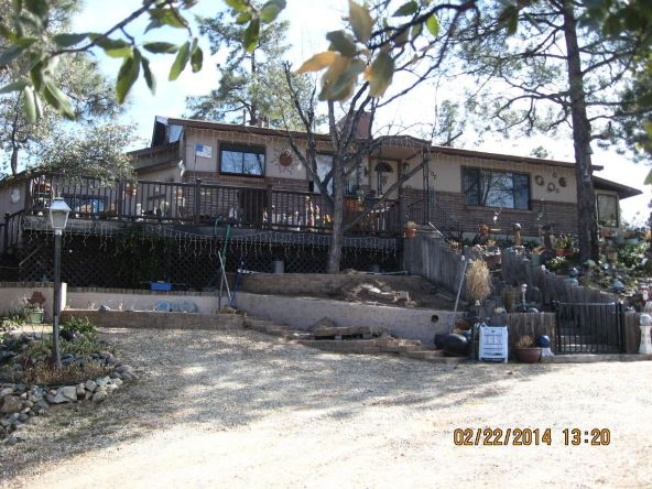 1107 W. Skyview Dr., Prescott, AZ 86303 Photo 60