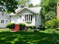Home for sale: 118 South Yale Avenue, Villa Park, IL 60181