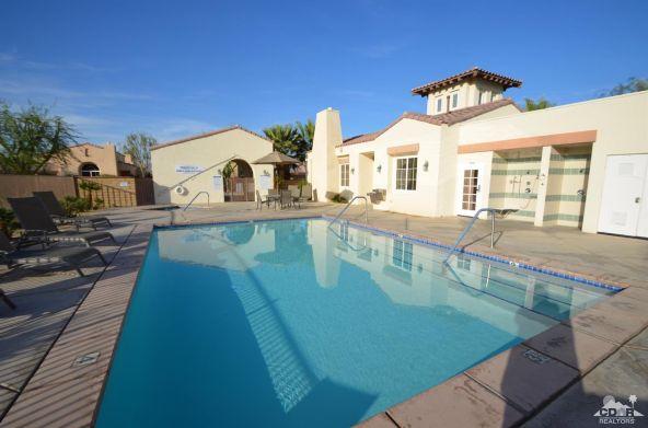 79338 Cool Reflection, La Quinta, CA 92253 Photo 55