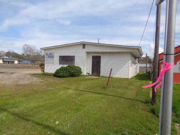 2016 Old Hwy. 84, Ashford, AL 36312 Photo 29