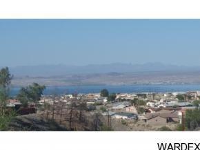 239 N. Geronimo Ln. N, Lake Havasu City, AZ 86404 Photo 3
