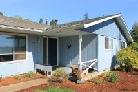 Home for sale: 6011 Witzel Rd., Salem, OR 97317