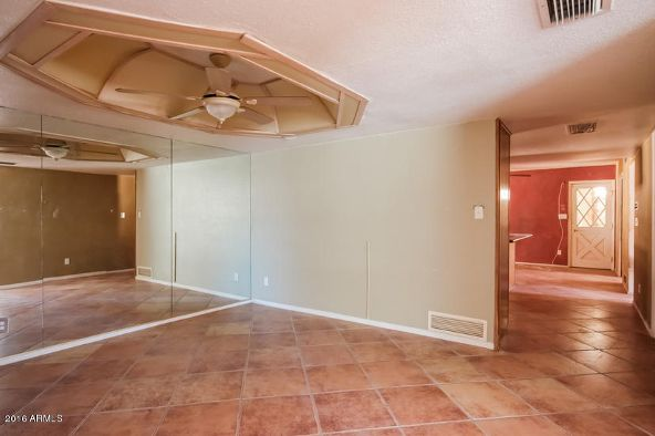 14602 N. Coral Gables Dr., Phoenix, AZ 85023 Photo 8