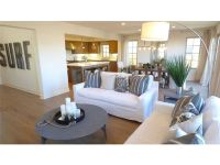 Home for sale: 202 Via Galicia, San Clemente, CA 92672