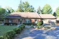 Home for sale: 212 Eastin Rd., Lexington, KY 40505