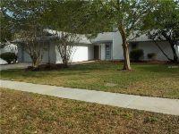Home for sale: 609 Heather Brite Cir., Apopka, FL 32712