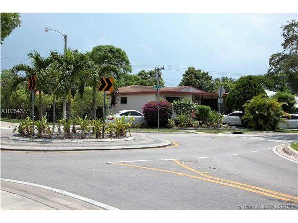 5300 S.W. 4th St., Miami, FL 33134 Photo 15