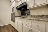 Home for sale: 7506 W. Northwest Hwy., Dallas, TX 75225