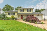 Home for sale: 31 S. Auten Ave., Somerville, NJ 08876