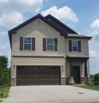 Home for sale: 4210 Golden Sun Ct. - Lot 65, Murfreesboro, TN 37127